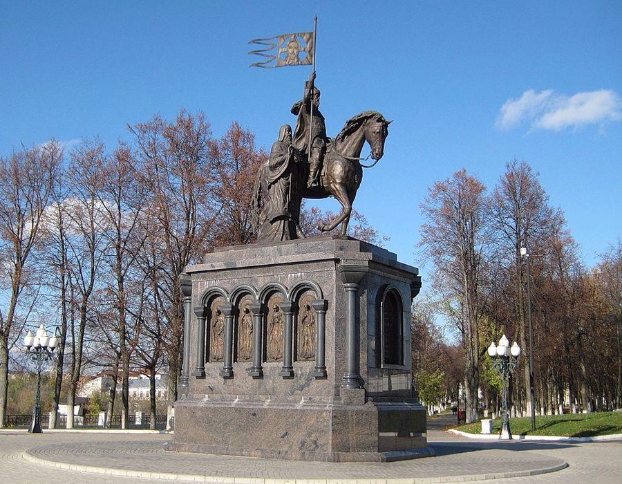 Памятники во владимире фото 4 кв м заказать памятник в самаре йошкар оле